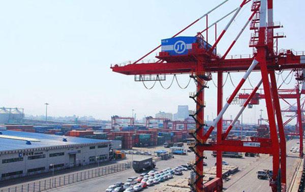 中国PC树脂产品严重依赖进口